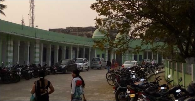 Since its formation CM Science College of Darbhanga has remained to be a premier institution