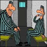 prison-talks-hindi-joke