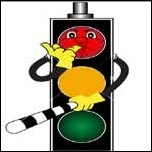 Red-light-hindi-joke