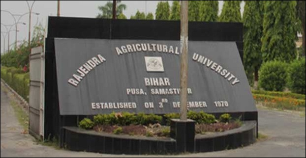 Rajendra Agriculture University may get central university status