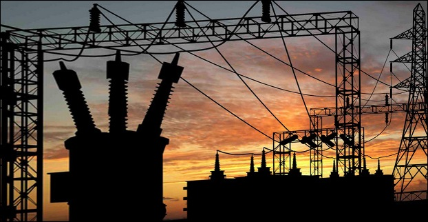 RamNagar grid in Darbhanga to install high capacity transformers