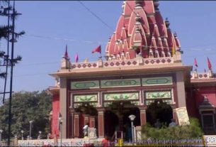 shyama_temple_nabaah_2015