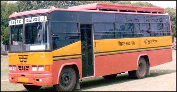 bihar_buses_will_have_music