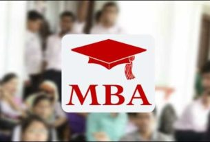 MBA III Semester LNMU Examination Form Last Date of Submission 2016