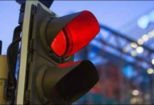 'Traffic lights' proposed for Donar Chowk of Darbhanga