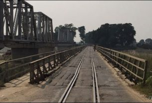 rail_road_bridge_jhanjharpu