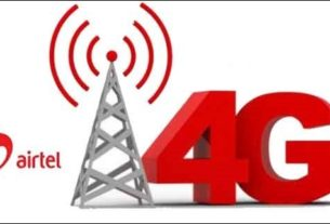 Airtel starts 4G Services in 5 districts of Bihar