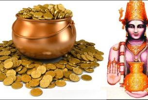 Dhanteras What to Shop and What Not !