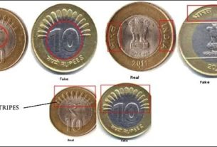 fake_vs_real_rs10_coin_indi