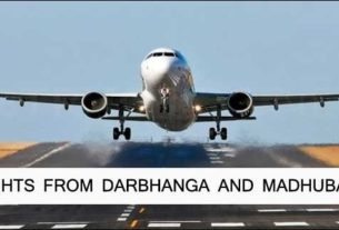 flights_from_darbhanga
