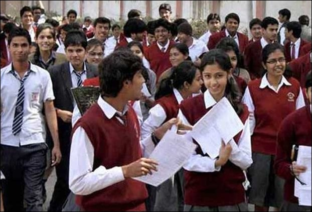 CBSE Board Examination dates for 2018 has been announced