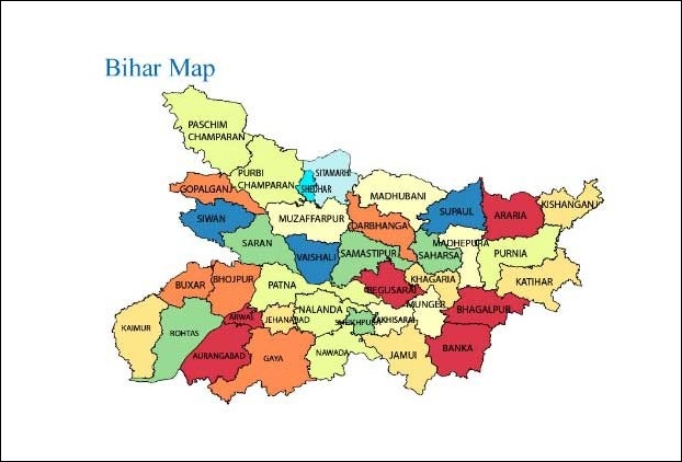 On-line registration of land will be in all zonal office from April 1 in Bihar