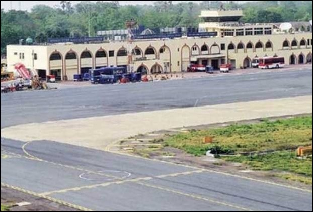 darbhanga_airport_bid_float