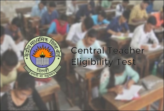 CTET Application Process opens from Aug 1