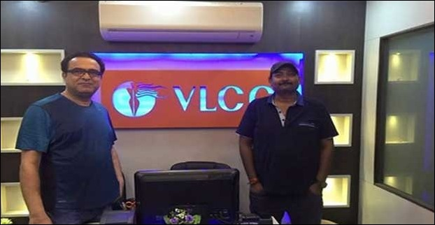 VLCC opens Branch in Darbhanga - MithilaConnect Local