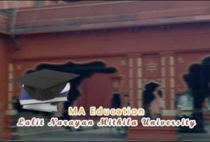 LNMU Admissions in MA Education 2015 Counseling on July 25