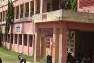 Admission Application Submission for Grad Part 1 extended in RK College of Madhubani