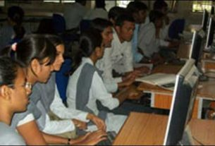 Polytechnique pass outs will have an opportunity for lateral entry 2nd year into BTech from WIT