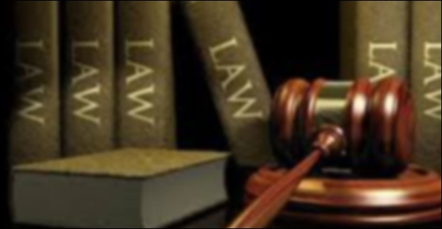 LLB part 3 results of LNMU published