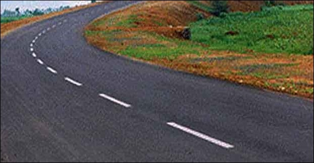 Ekmighat-Shobhan Bypass road SH50 opens to Public
