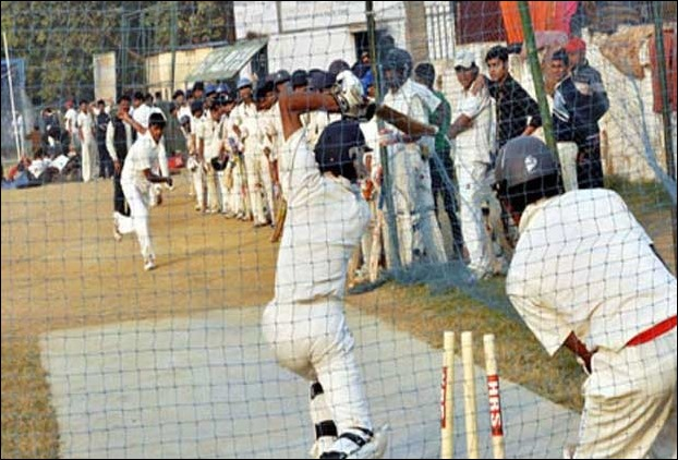 Bihar gets its participation in Ranji Trophy from next year